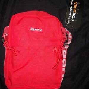 Other - Supreme Shoulder Bag